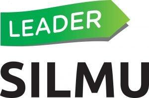 Leader SILMU
