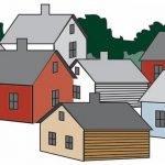 SILMU-kylät logo fb