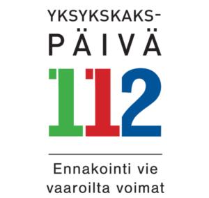 112-päivä/kyläturvallisuusilta @ Verkossa