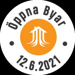 Öppna Byar @ online