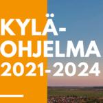 SILMU-byar publicerade byaprogrammet för åren 2021-2024
